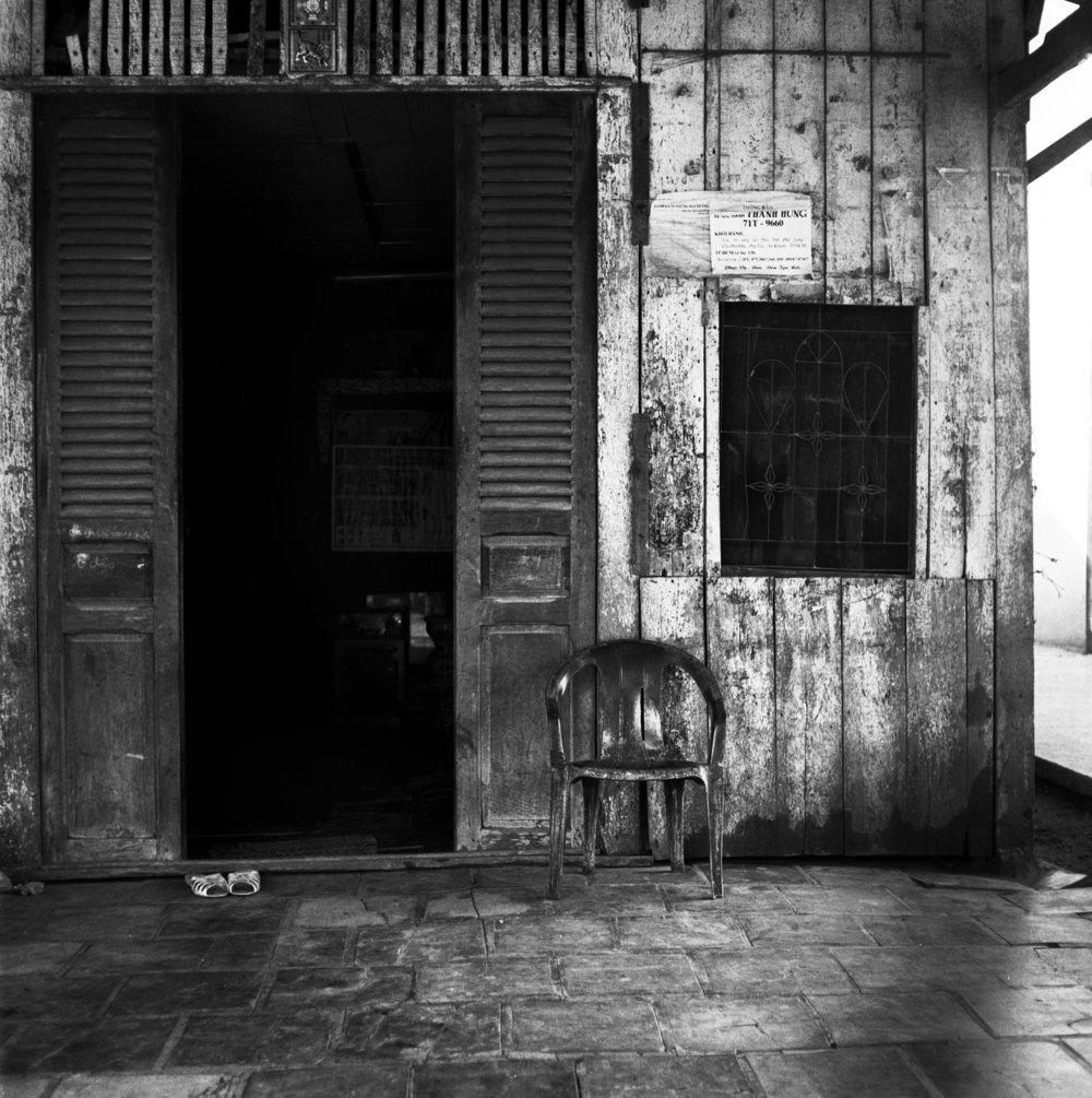 KhanhDT-Vietnam-007.jpg