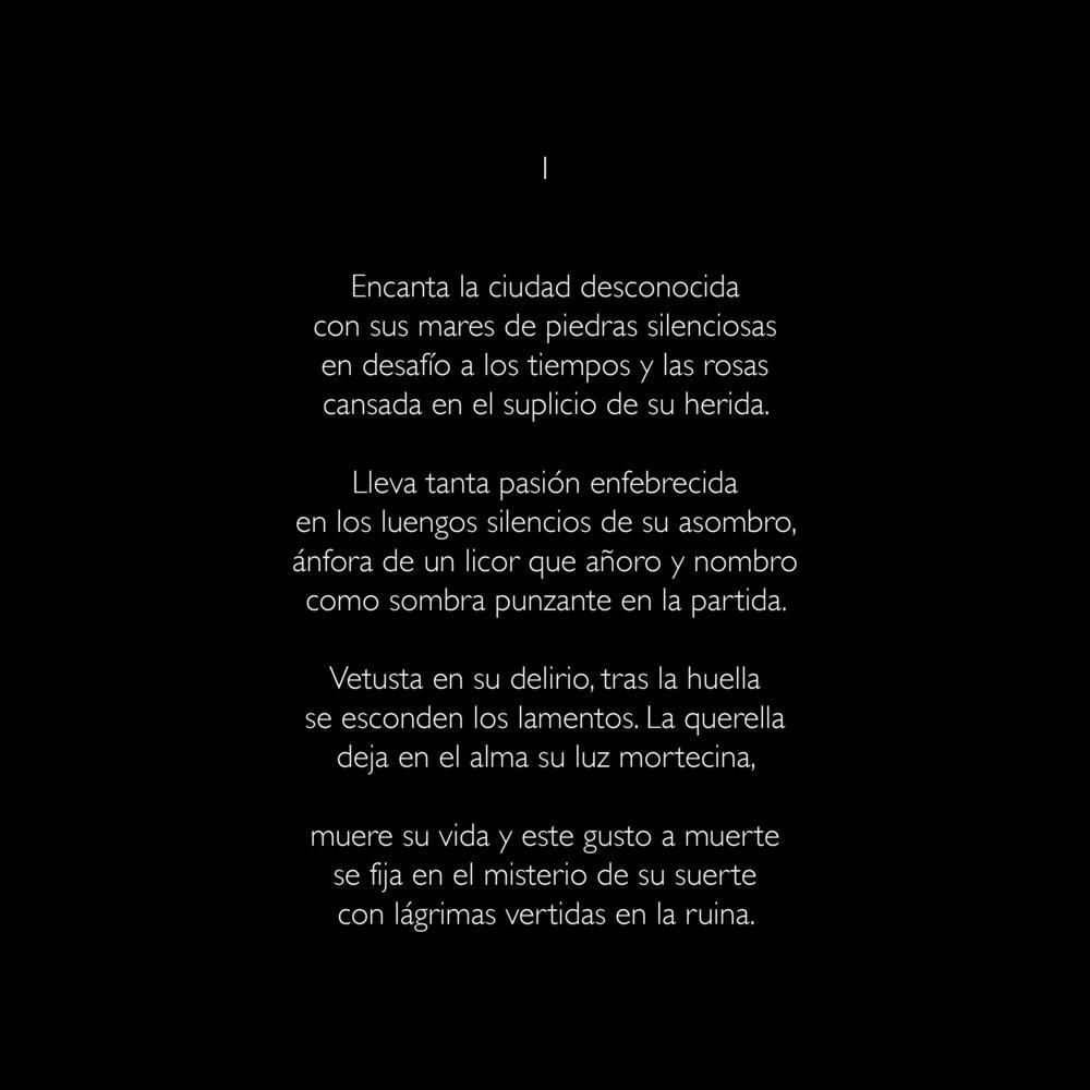Hors Champ soneto 1.jpg