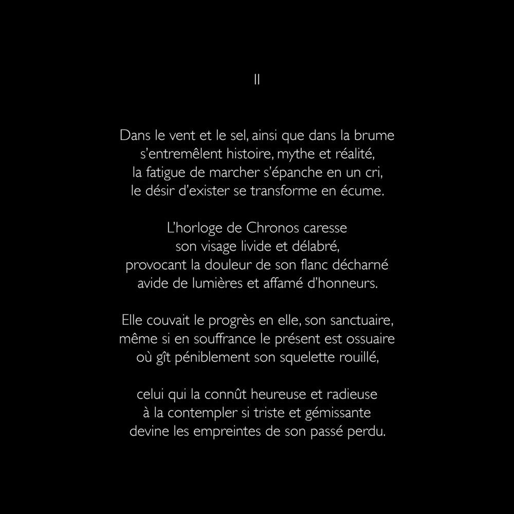 Hors Champ sonnet 2.jpg