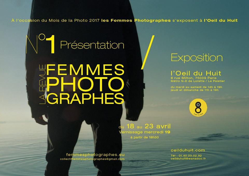 FP expo.jpg
