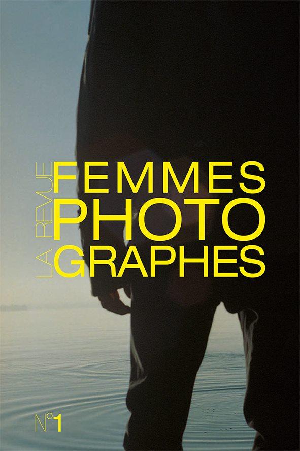 Disponible sur commande sur   www.femmesPHOTOgraphes.eu
