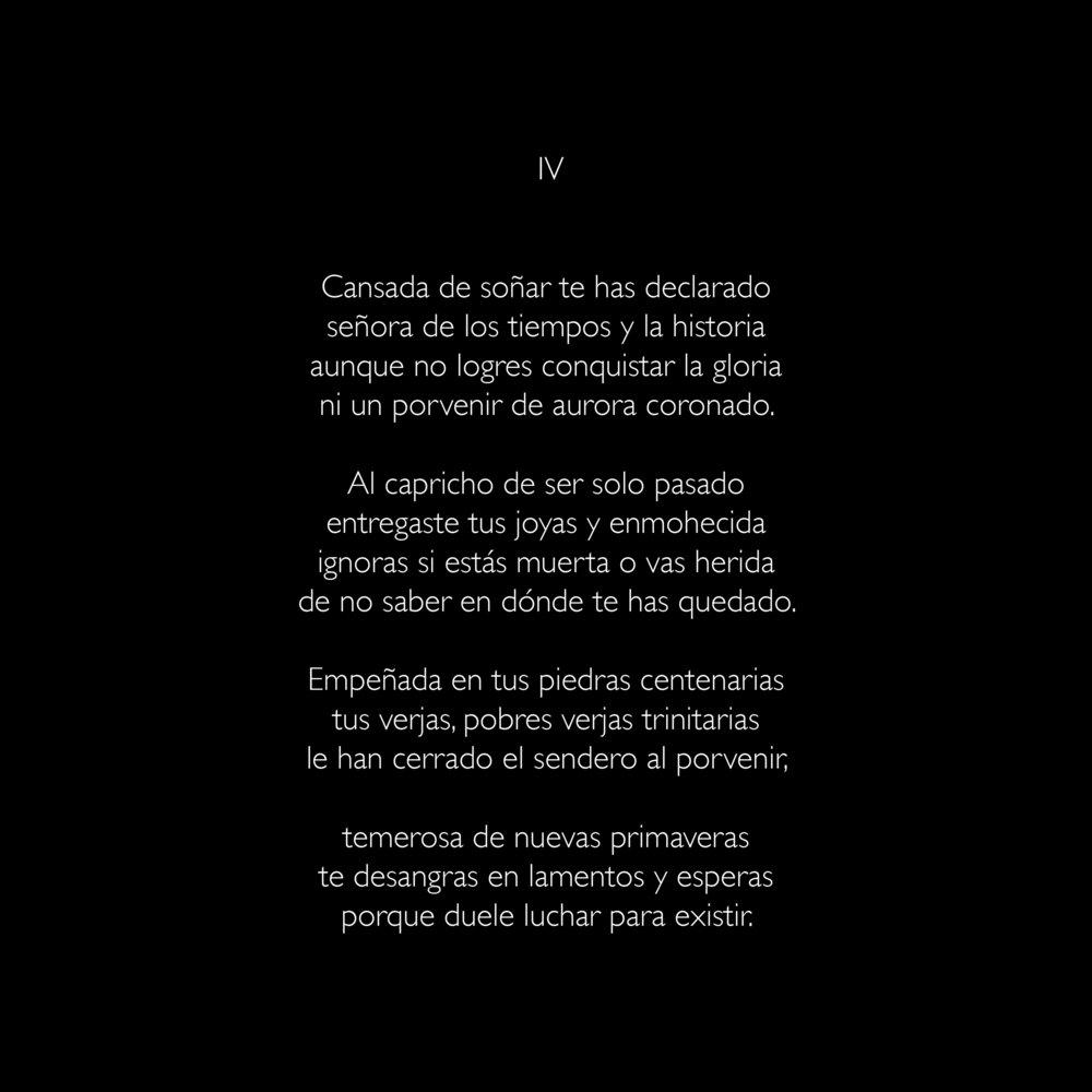 Hors Champ soneto 4.jpg