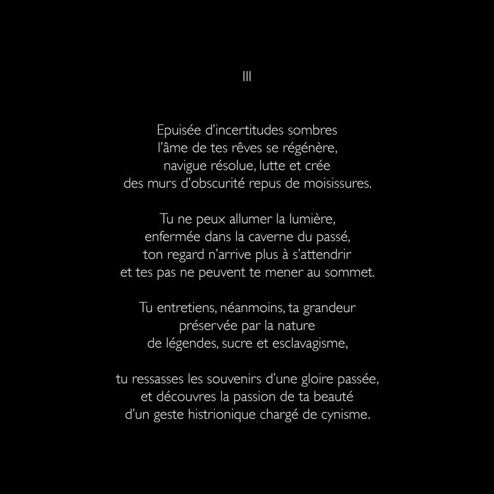 Hors Champ sonnet 3.jpg