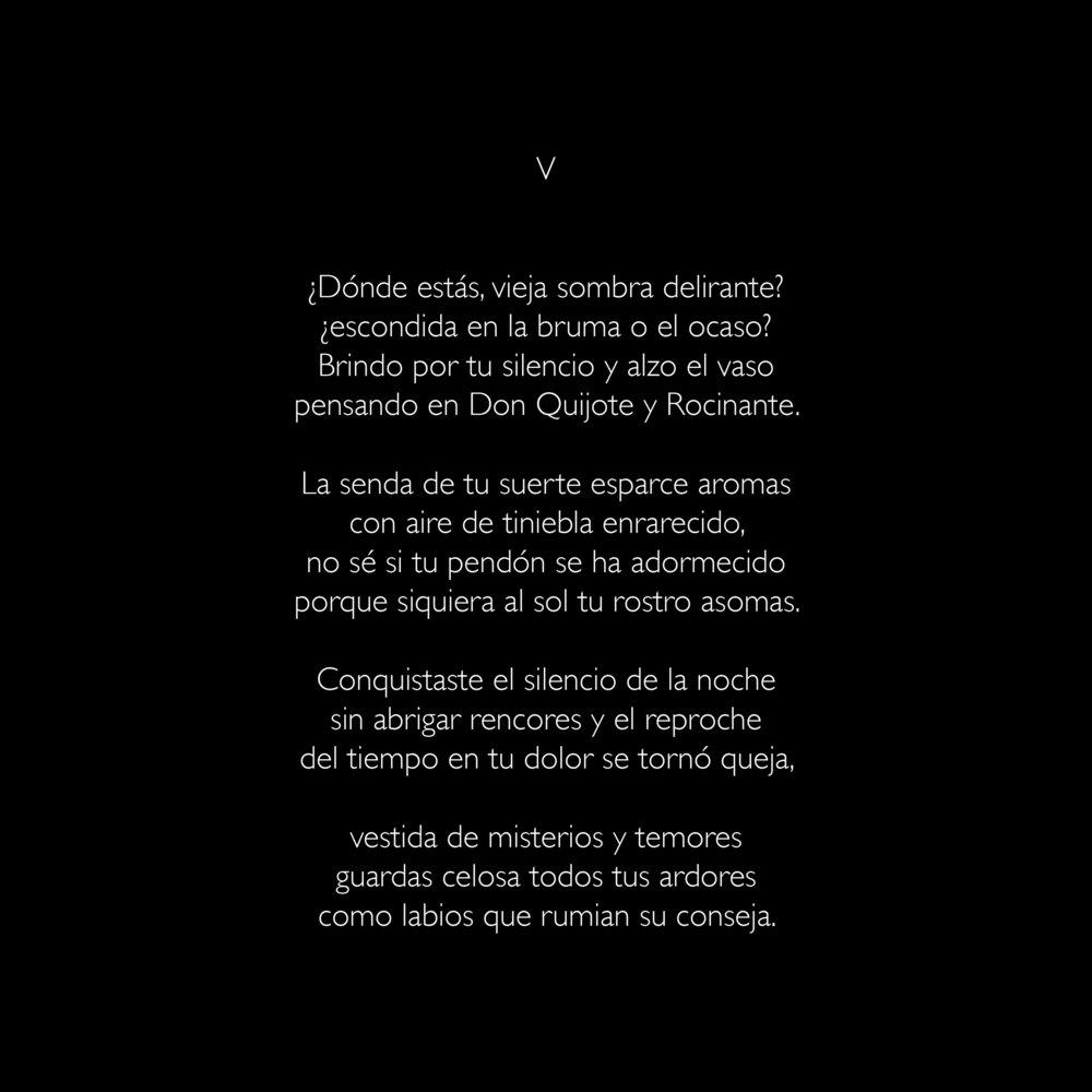 Hors Champ soneto 5.jpg