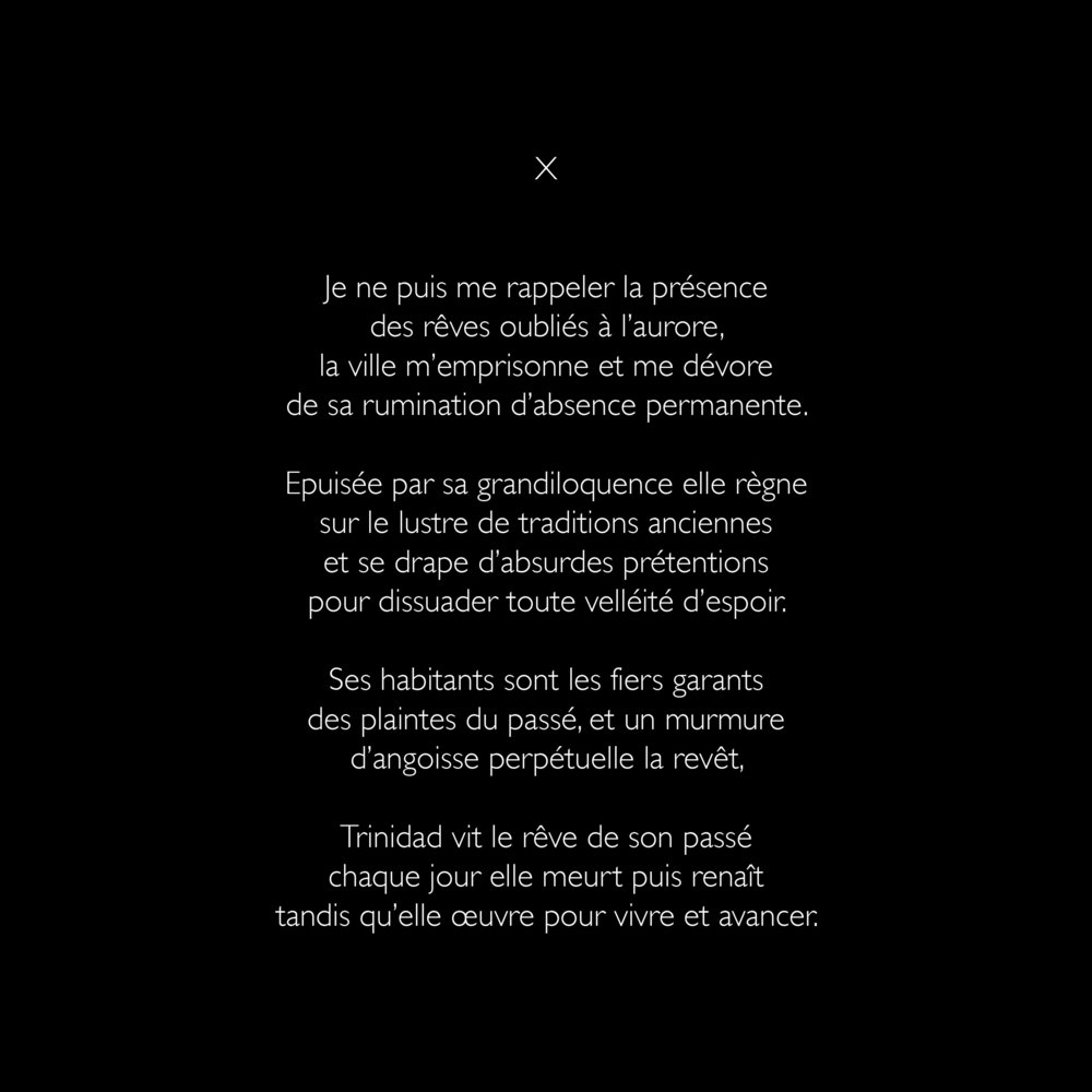 Hors Champ sonnet 10.jpg