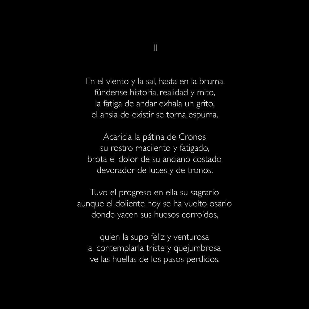 Hors Champ soneto 2.jpg