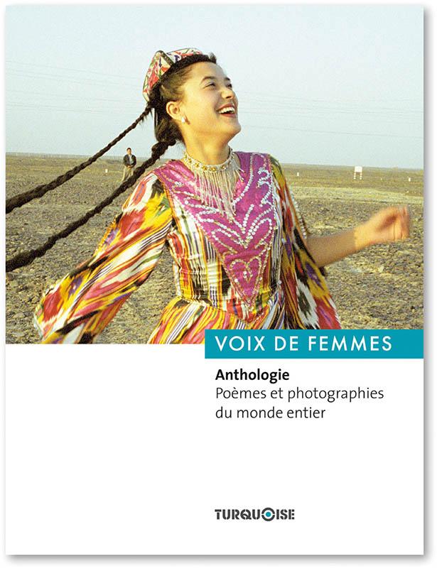 02-Voix-de-femmes-Anthologie-Poemes-Photographies-Editions-Turquoise.jpg