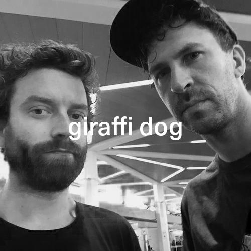 tegel_giraffidog.jpg