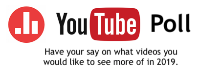 YouTube-Poll.png
