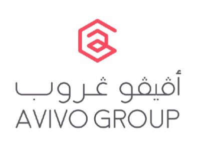avivo group.png