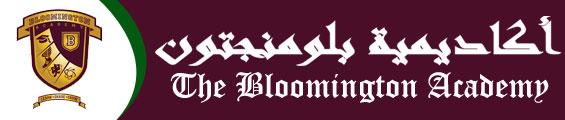 bloomigton academy.jpg