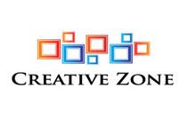creative zone logo.jpg
