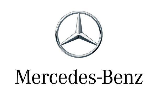 mercedes-benz-logo-599x360.jpg