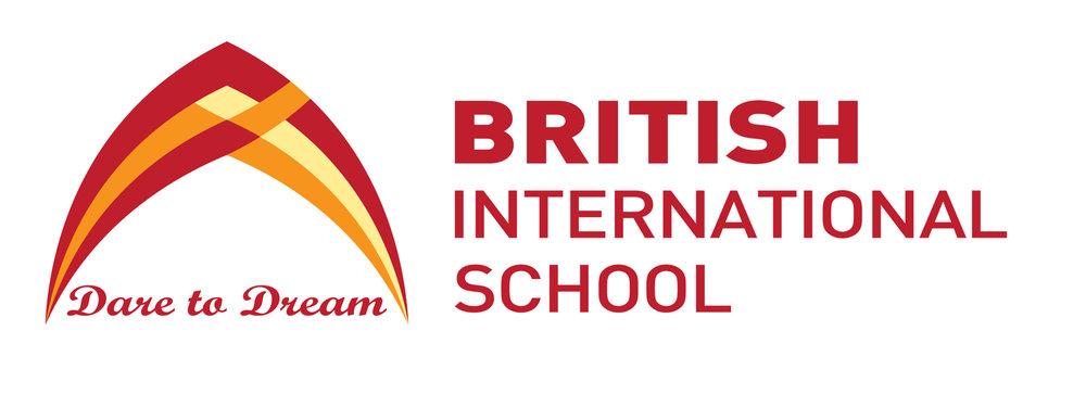 BIS-Logo-eng-1-new-22.jpg