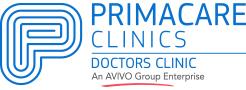 Primacare-DC-Logo.jpg