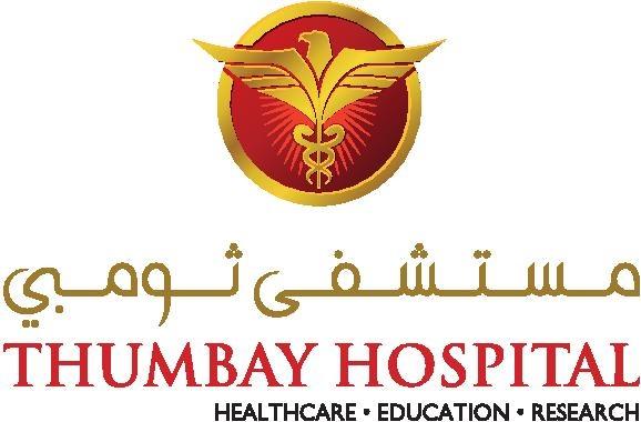 Thumbay_Hospital_Logo.pdf.jpg