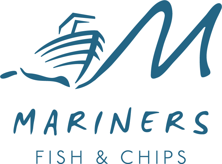 Mariners Fish & Chips