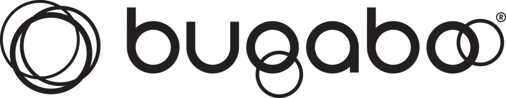Bugaboo-Logo-BlackNo-Background.png