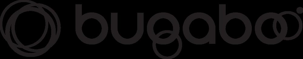 Bugaboo-Logo-BlackNo-Background.png