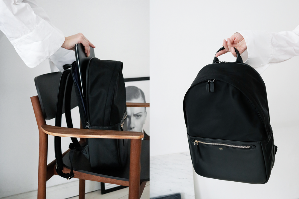 - ISMCreative Direction. Styling. Photography.ISM is a San Francisco-based brand that creates tools to empower creatives and their work. ISM bags are designed with the ethos that they should carry everything you need, without sacrificing the things you want, resulting in a line of high-quality, versatile bags for modern needs.