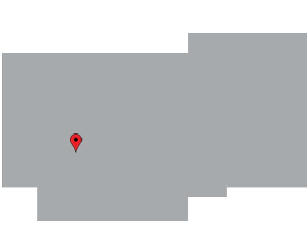 badascony_hungary_map.png