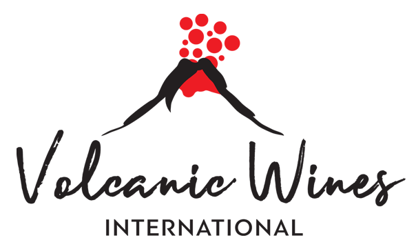 VolcanicWines_Logo_small.png