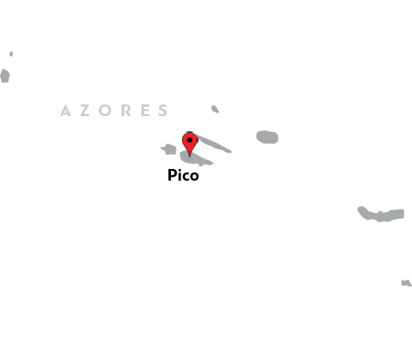 azores_map.png