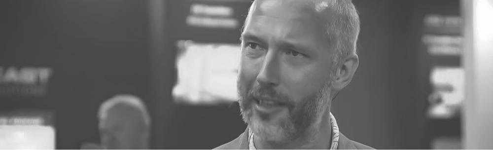 Hendrik Dacquin - Zender.tv.png