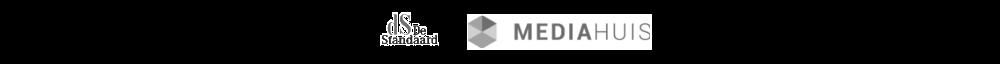 MFF_Web-80.png
