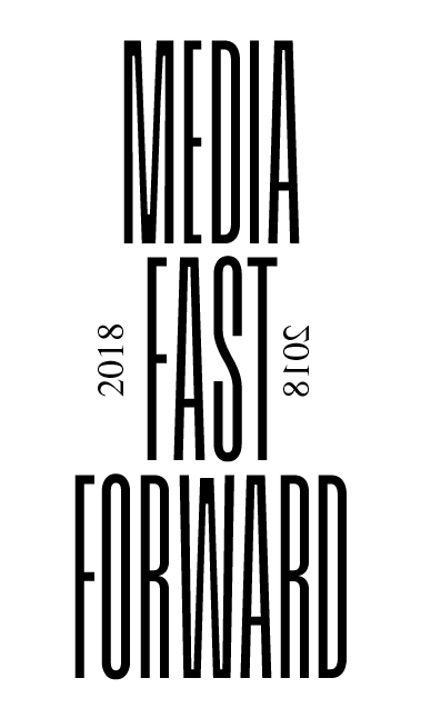Media Fast Forward