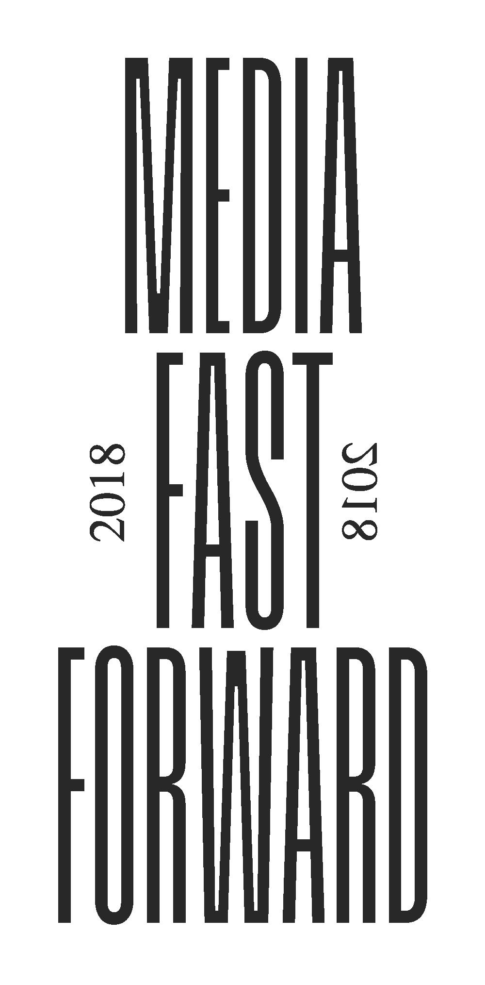 MFF_Logo__Portrait_Black.png