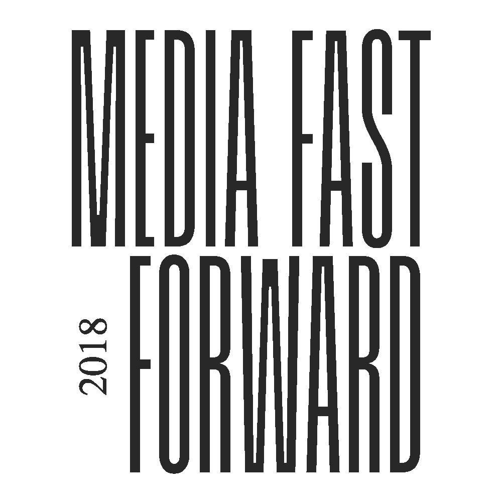 MFF_Logo__SquareClean_Black.png