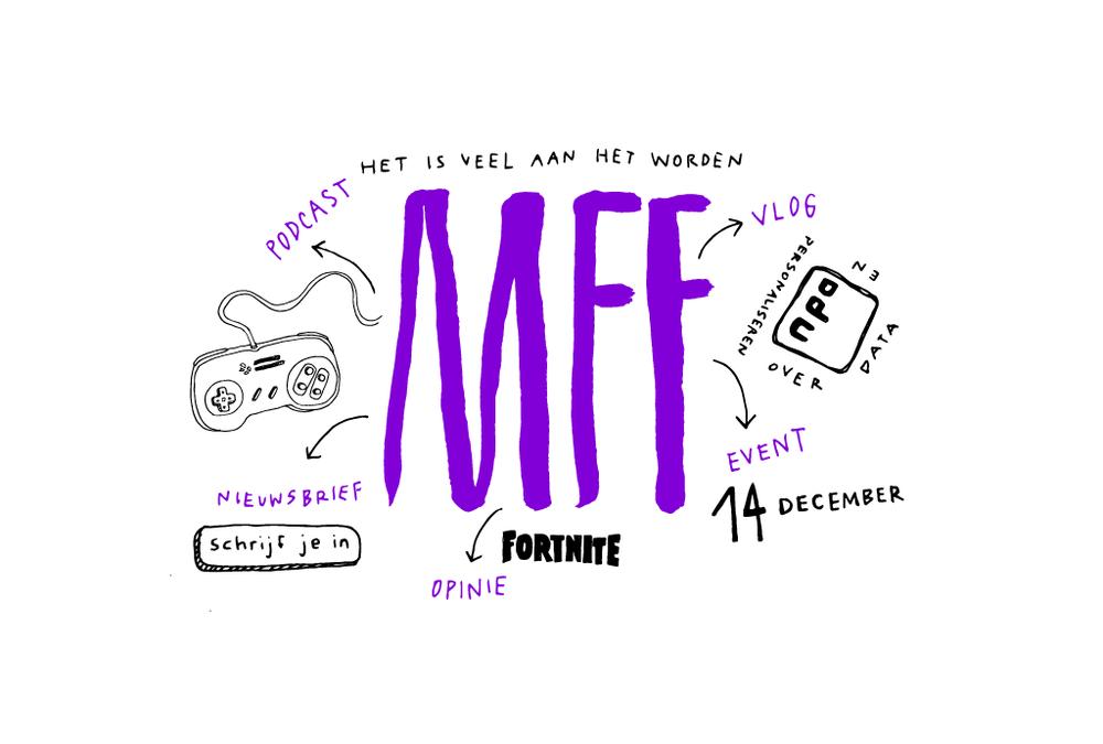 MFF_Blog_Vlog_180918-01.png