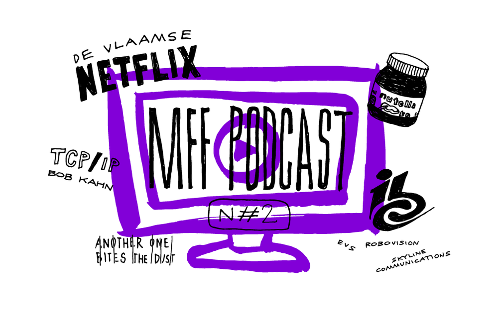 MFF_Blog_Podcast02_270918_General.png