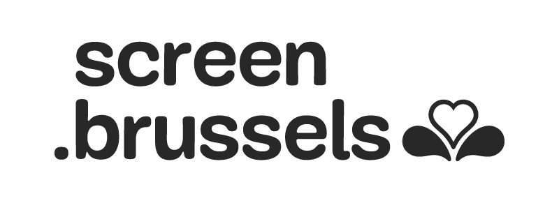 MFF_Partner__ScreenBrussels_B.png