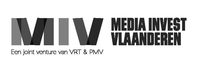 MFF_Partner__MediaInvest_B.png