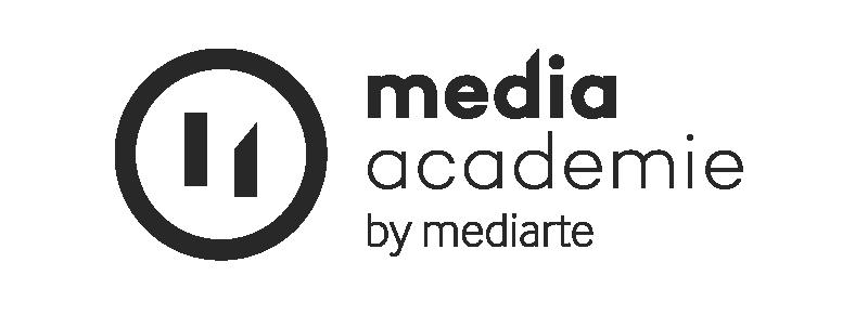 MFF_Partner__Mediarte_B.png