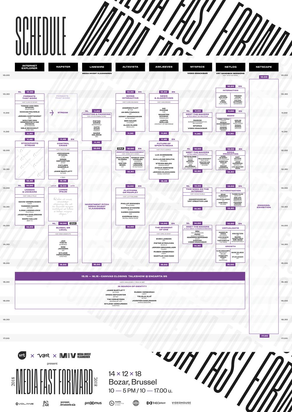 MediaFastForward_Timetable-02.png