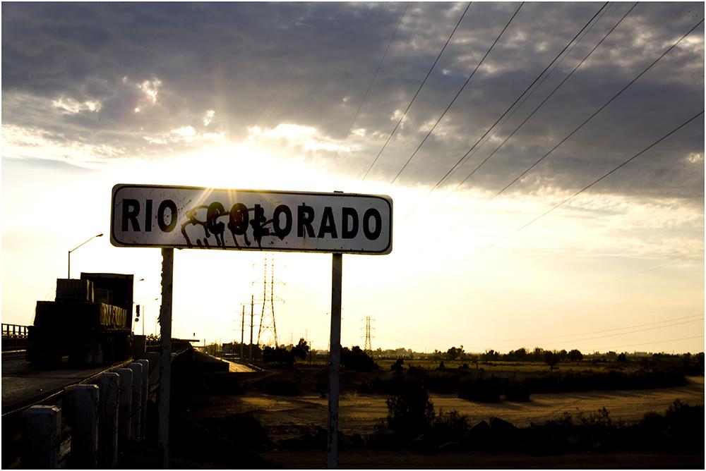 Colorado002.jpg