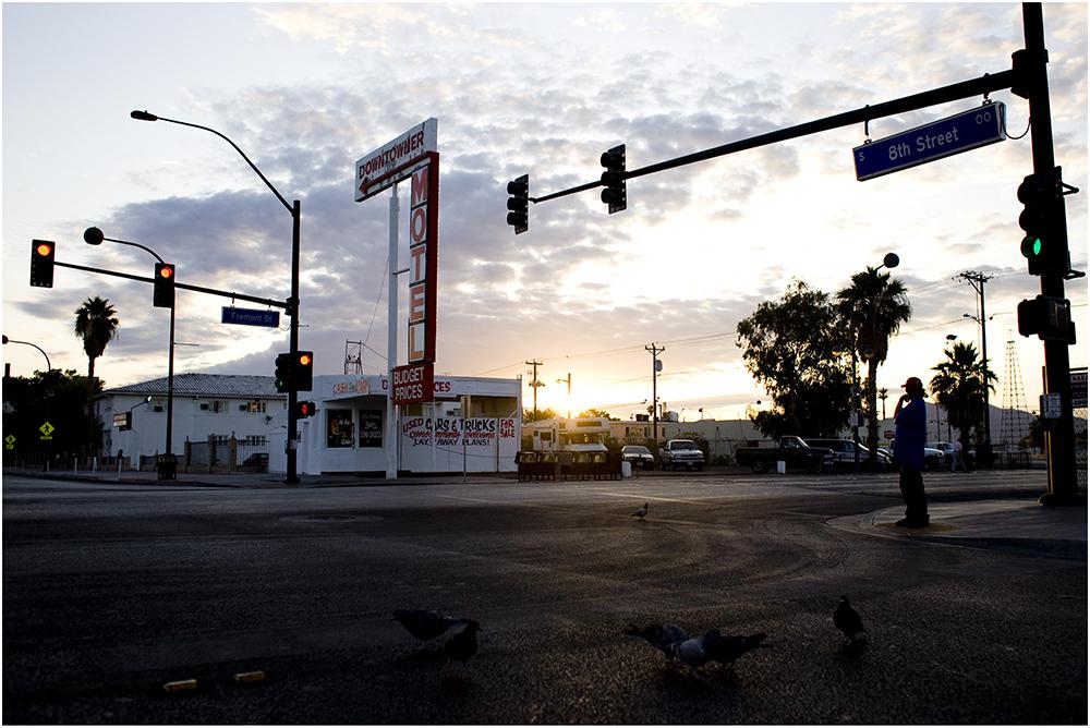 Colorado003.jpg