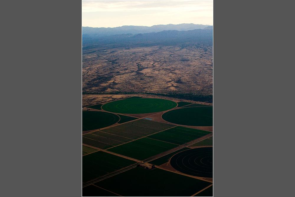 Colorado015.jpg