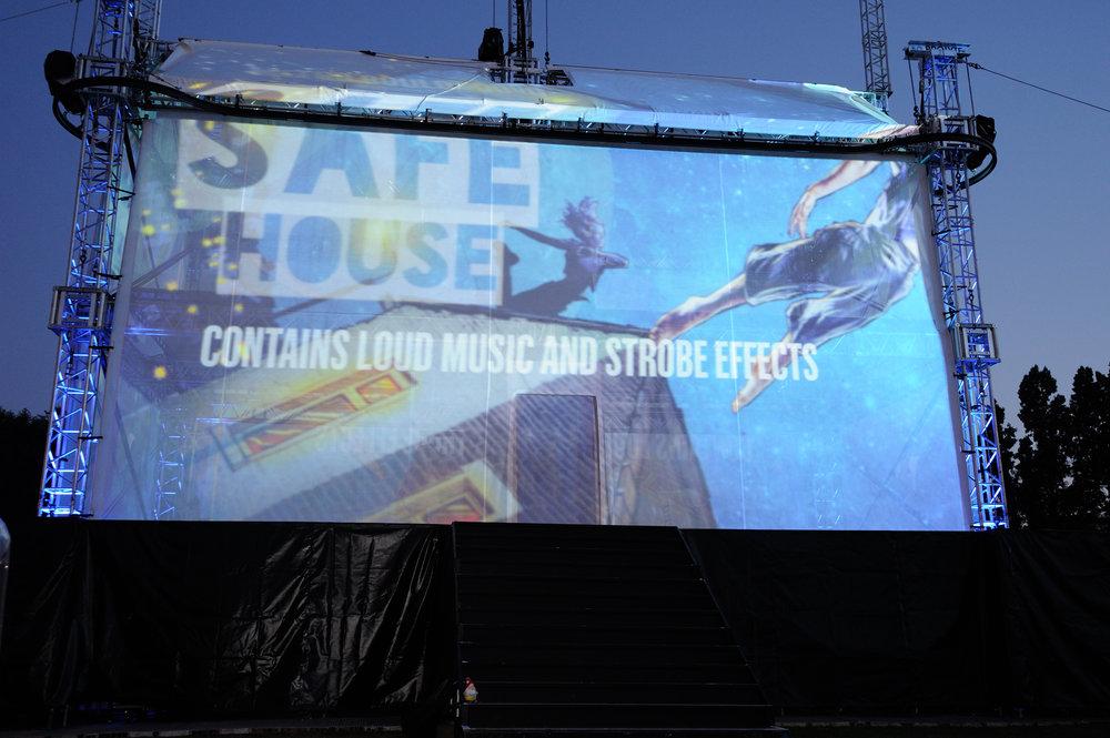 Safe House 001.JPG
