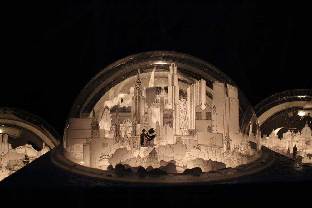 snow dome.JPG