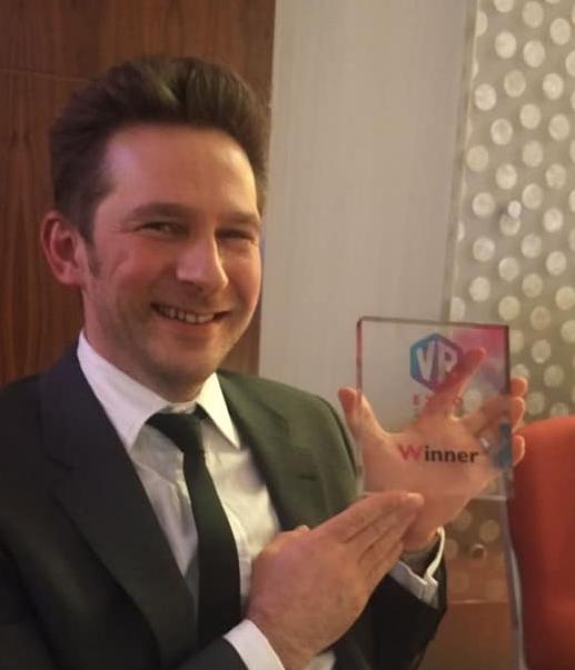 Paul VR award.jpg