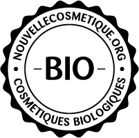 Cosmydor made in france cosmetics skincare beauty quality organic natural