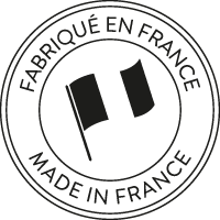 Cosmydor made in france cosmetics skincare beauty