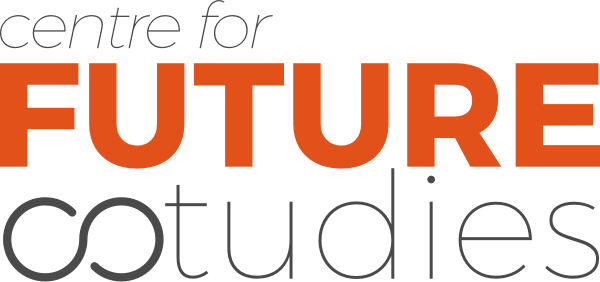 Centre for Future Studies