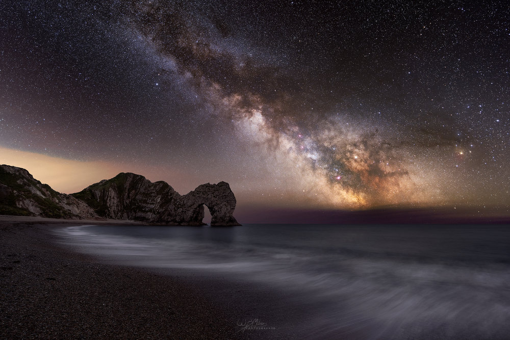 Durdle-Door-Milkyway---2000px.jpg