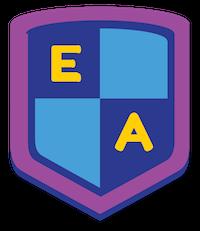 English-Academy.png