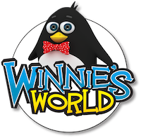 Winnies-World-Logo.png